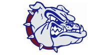 Western Districts Baseball Club Logo