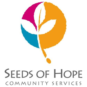 Seeds Of Hope No Interest Loan Scheme (NILS) Logo