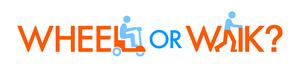 Wow! Mobility Logo