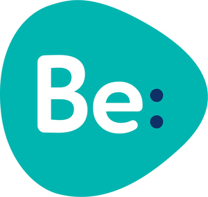 Be Bundaberg Logo