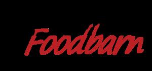 New Life Foodbarn - Shop Logo