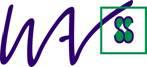WAVSS Across The Redlands Logo