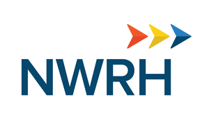 NWRH - North West (Mount Isa) Logo