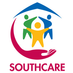 Southcare Home Aged Care  Logo