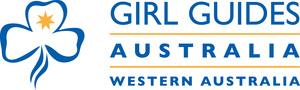 Girl Guides Western Australia Logo