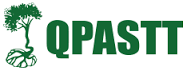 Queensland Program of Assistance to Survivors of Torture and Trauma (QPASTT) Logo