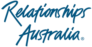 Image result for relationships australia