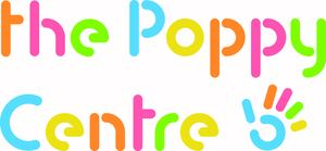 Aftercare - The Poppy Centre, Ipswich Logo
