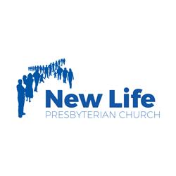 Gungahlin Newlife Presbyterian Church Logo