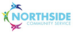 Assistance with Care and Housing for the Aged (ACHA) Northside Logo