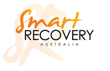 Directions - Smart Recovery Logo