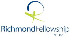 RF NDIS Supports Logo