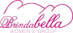 Brindabella Women's Group Logo