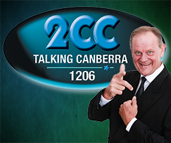 1206 2CC Logo