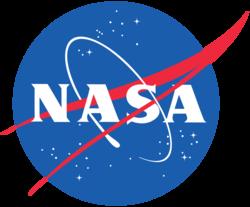 Canberra Deep Space Communication Complex (CDSCC) Logo