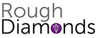 Rough Diamonds Group Logo