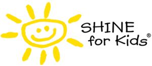 Children's Supported Transport Service Logo