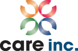 Care Financial Counselling Service  Logo