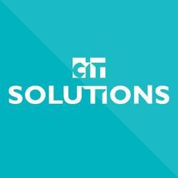 CIT Solutions Adult Community Education Program Logo
