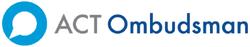 ACT Ombudsman Logo