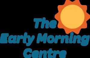 Early Morning Centre Logo
