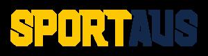 Aquatic & Fitness Centre Logo