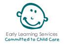 Blinky Bill Early Childhood Centre Logo