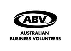 Australian Business Volunteers Ltd Logo