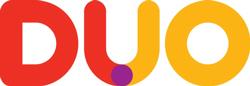 Community Assistance & Support Program (CASP) Logo