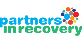 Partners in Recovery Logo