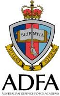 Australian Defence Force Academy Logo