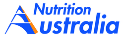 Nutrition Australia ACT Inc Logo