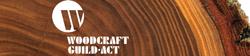 Woodcraft Guild ACT Inc Logo