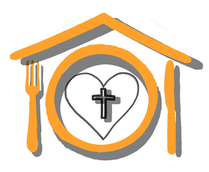 Mary's Place (St Benedict's  After Hours) Logo