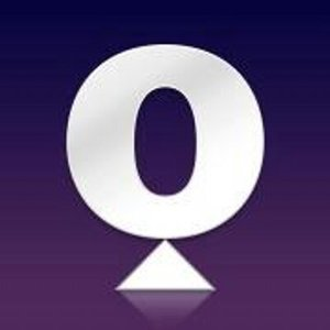 Questacon - The National Science and Technology Centre Logo