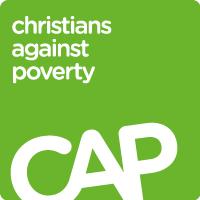 Christians Against Poverty Logo