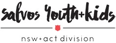 Oasis Youth Services Logo