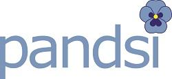 Post & Ante Natal Depression Support & Information Inc (PANDSI) Logo