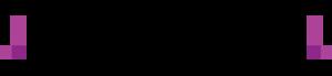 Libraries ACT Logo