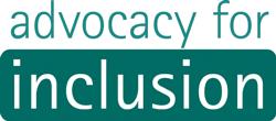 Self-advocacy Groups Logo