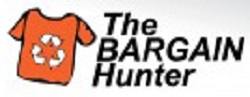 Bargain Hunter Logo