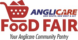 Food Fair Logo