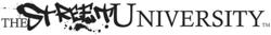 Street University Logo