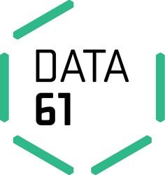Data61 Canberra City Logo