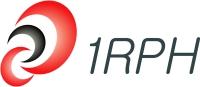 Radio 1 RPH Logo