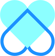 NDIS Provider Logo