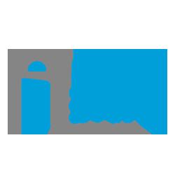 Pregnancy termination and contraception services Logo