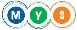 Multicultural Youth Services Logo