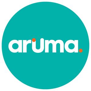 Aruma Logo