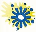 Manuka Childcare Centre Logo